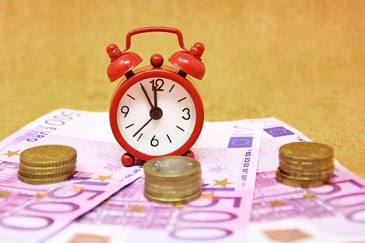 verhuur hypotheek duitse bank