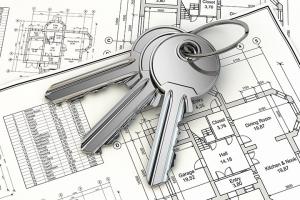 Ondernemers en zzp-er weer welkom voor hypotheek