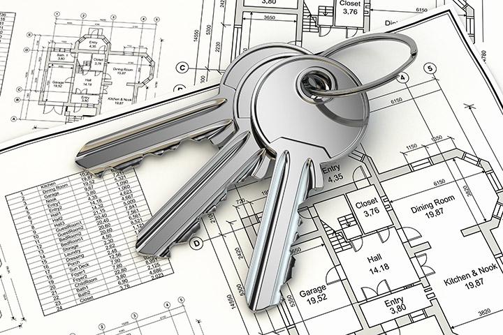Ondernemers en zzp-ers willen hypotheek afsluiten