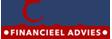 Bonke Financieel Advies in Enschede Logo