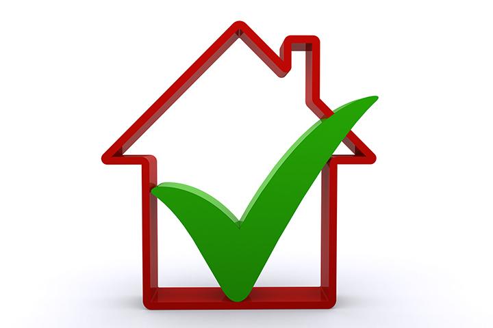 Energie besparen met de hypotheek regelen