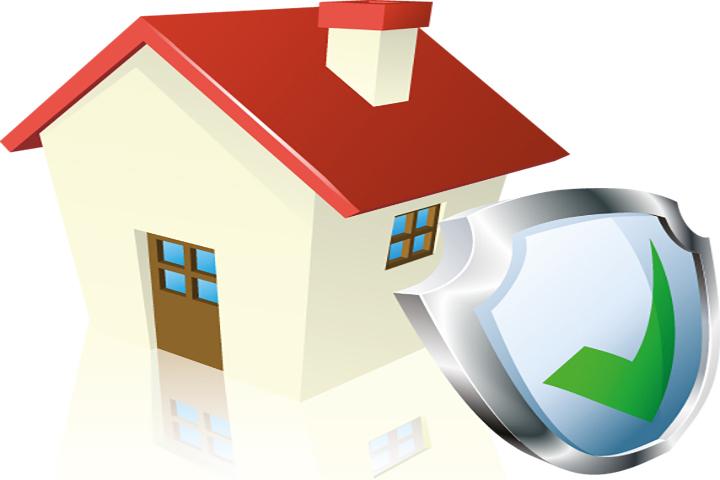 Hypotheek voor ondernemer en zzp
