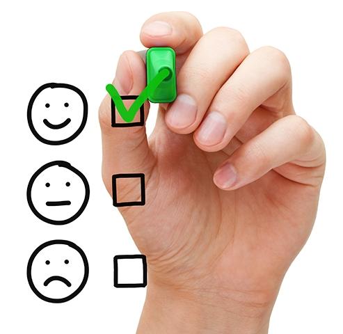 Ondernemers hypotheek en financiering checklist