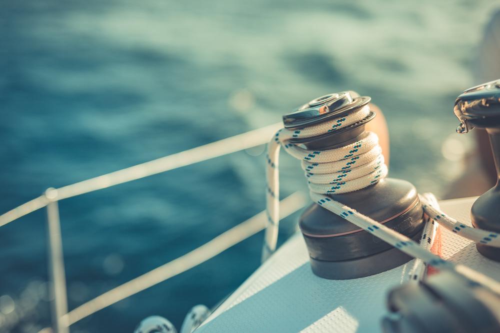 Bootverzekering Enschede