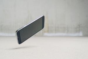 Inboedelverzekering voor mobiele telefoon