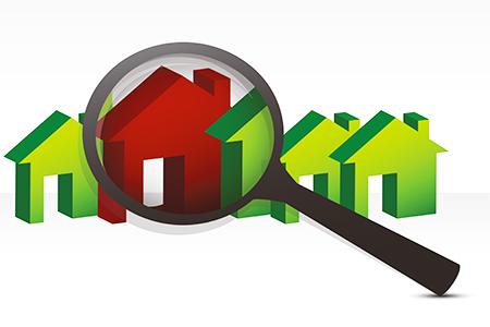 fundamenten huis beschadigd kosten