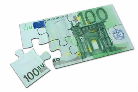 kredieten afsluiten Enschede