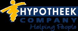 Hypotheek Company Logo