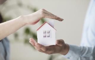 Helpen huis kopen voor je kinderen